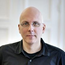 predrag_dragosavac