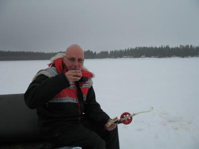 pitio - pecanje