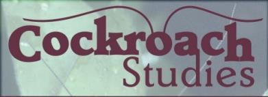 cockroach_studies