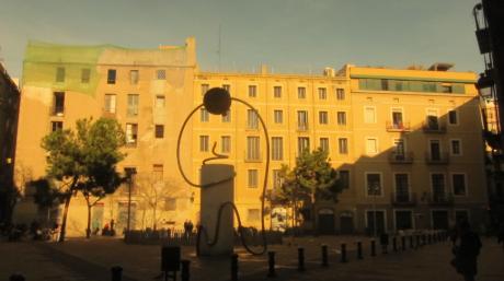 plaza-del-tripi-st-jaunes-barrio-gotico-e1327625922585