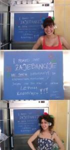 salon-sladoleda1